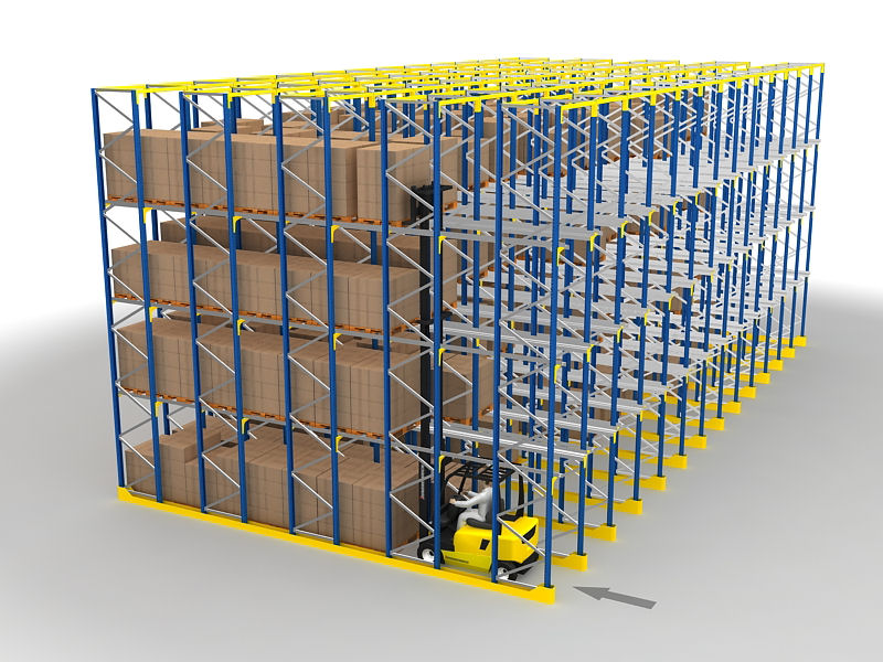 Drive-In-Rack_Euro Storages 1
