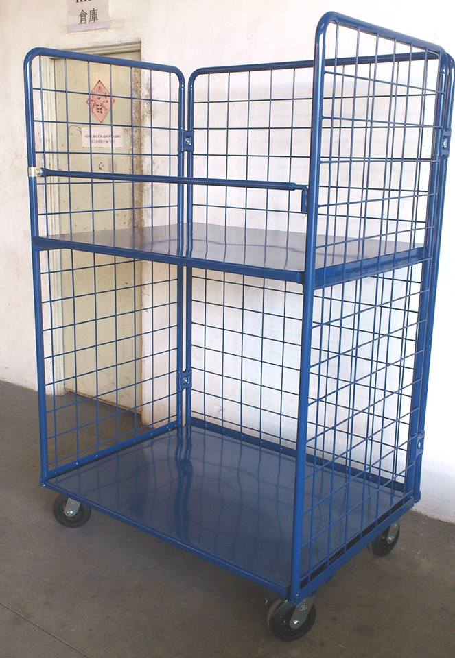 Xe day hang Trolley Euro Storages (2)