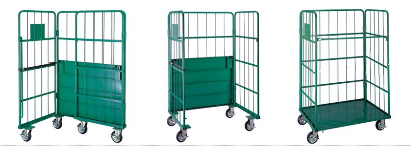 Xe day hang Trolley Euro Storages (4)