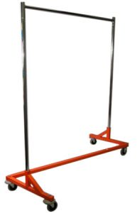 Xe day hang Trolley Euro Storages (5)