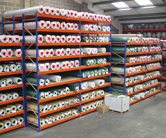 heavy-duty-shelving Euro Storages (1)