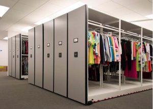 mobile-shelving-Euro Storage (1)