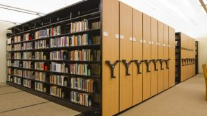 mobile-shelving-Euro Storage (5)